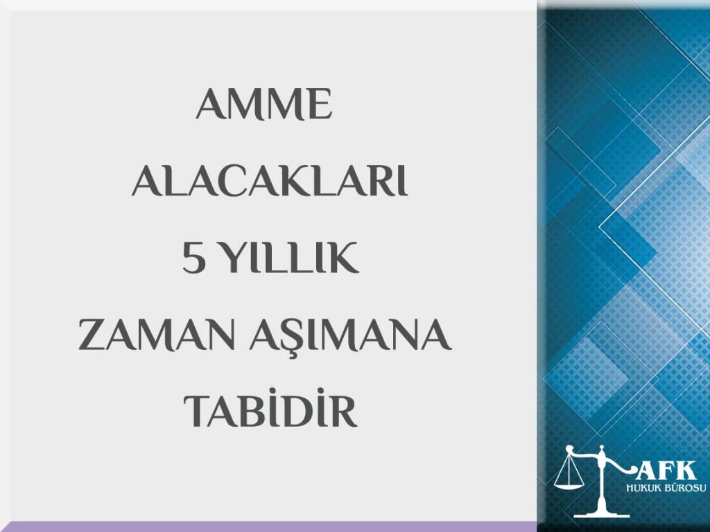 Afk Hukuk ve Arabuluculuk Bürosu